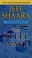 The Steel Wave