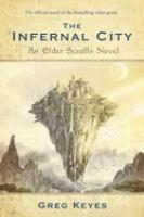 The Infernal City