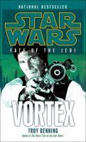 Star Wars: Vortex