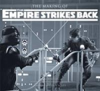 The Making of Star Wars, the Empire Strikes Back