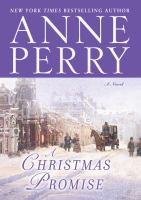 A Christmas promise : [a novel]