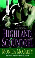 Highland Scoundrel