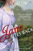 Image: Jane Bites Back