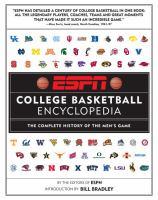 ESPN College Basketball Encyclopedia
