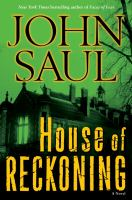 House of Reckoning