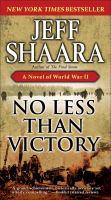 No Less Than Victory