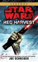 Star Wars : Red Harvest