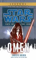 Star Wars : Fate of the Jedi
