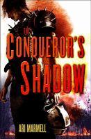 The Conqueror's Shadow