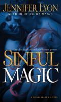 Sinful Magic