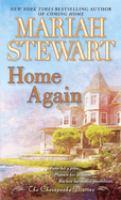 Home Again : The Chesapeake Diaries : Book 2
