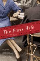 Image: The Paris Wife
