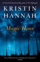 Magic hour : a novel