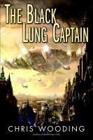 The Black Lung Captain