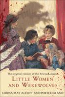 Little Women and Werewolves
