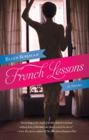 French Lessons