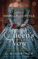 The Queen's Vow