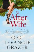 The After Wife