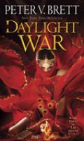 The Daylight War
