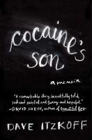 Cocaine's Son