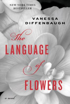 Cover image for The Language of Flowers