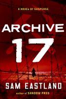 Archive 17
