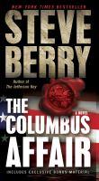 The Columbus Affair