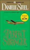 Perfect Stranger : A Novel