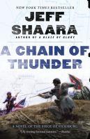 Chain of Thunder