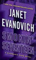 Smokin' Seventeen