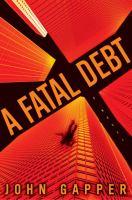 A Fatal Debt