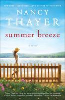Summer breeze : a novel