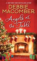 Angels at the Table