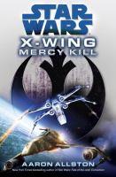 Mercy Kill