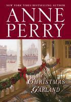 A Christmas garland : a novel