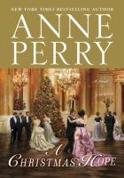 A Christmas hope : a novel