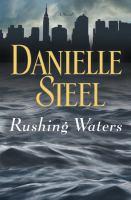 Rushing Waters