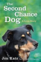 The Second-chance Dog