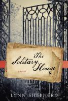 The Solitary House