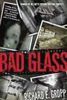 Bad Glass