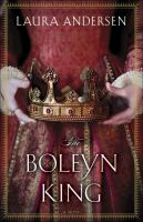 The Boleyn King