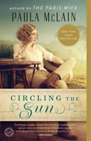 Circling the Sun [BOOK CLUB SET]