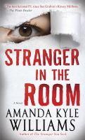 Stranger in the Room