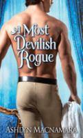 A Most Devilish Rogue
