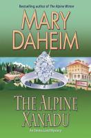 The Alpine Xanadu