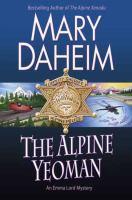 The Alpine Yeoman