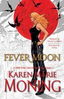 Fever Moon (graphic Novel)