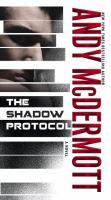 The Shadow Protocol
