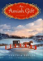 An Amish gift : a novel
