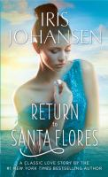 Return to Santa Flores